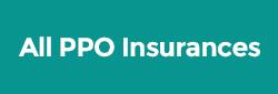 All PPO Insurances