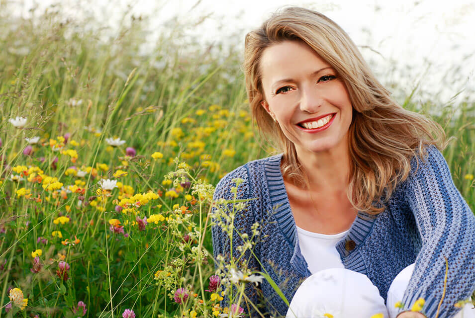 All On Four Dental Implants in Temecula and San Diego