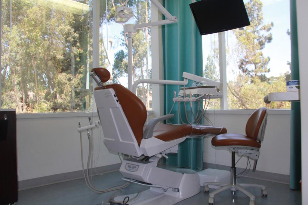 Best Dentist in San Diego, CA   Nimmi Shine Dental