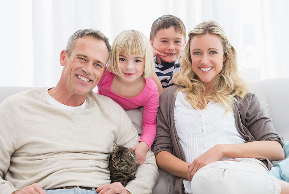 Family Dentistry in Temecula and San Diego